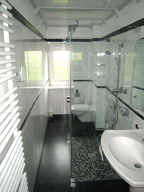 Berlin Badsanierung bad berlin badsanierungen badneubau behindertengerechte bäder